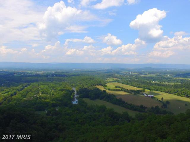 86 Indian Spring Trail, Maurertown, VA 22644 (#SH10026243) :: Pearson Smith Realty