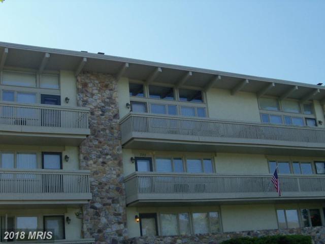 1814 Fairway Drive, Basye, VA 22810 (#SH10237787) :: Dart Homes