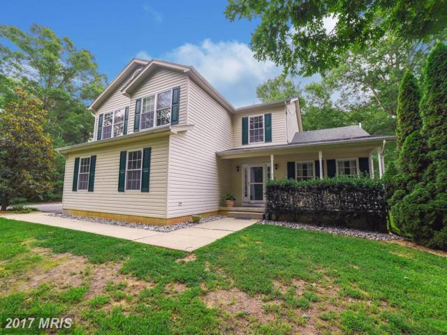 47755 Wickshire Drive, Lexington Park, MD 20653 (#SM10003147) :: Pearson Smith Realty
