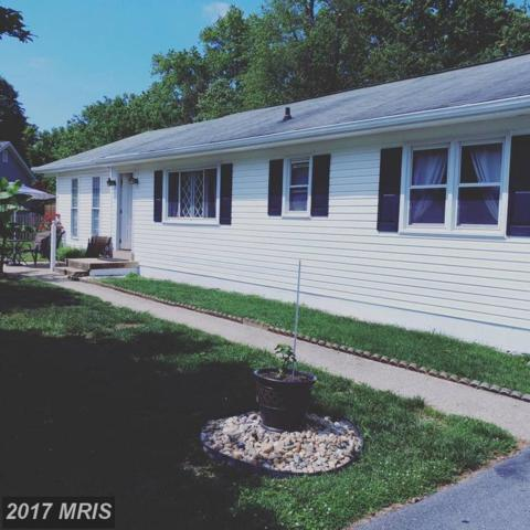 29771 Grant Circle, Mechanicsville, MD 20659 (#SM10004183) :: Pearson Smith Realty