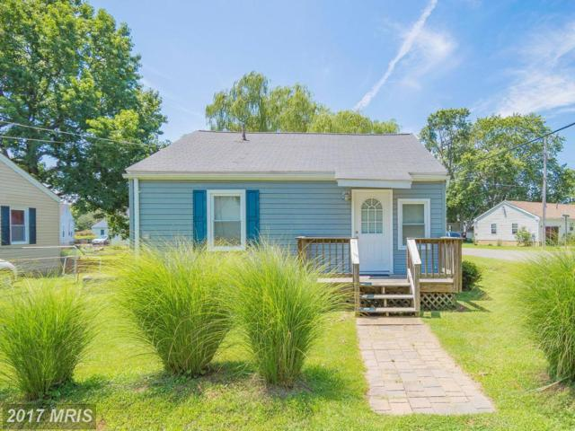 45317 Leahy Drive, Piney Point, MD 20674 (#SM10008233) :: Pearson Smith Realty