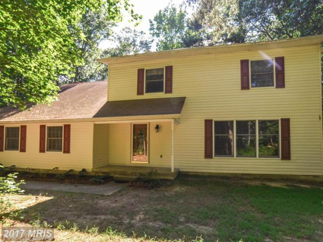 23045 Forest Way, California, MD 20619 (#SM10008609) :: Pearson Smith Realty