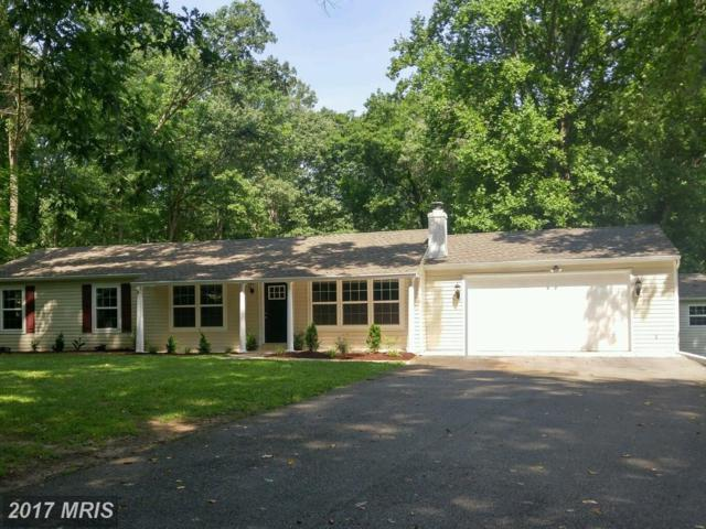 39150 Golden Beach Road, Mechanicsville, MD 20659 (#SM10008772) :: Pearson Smith Realty