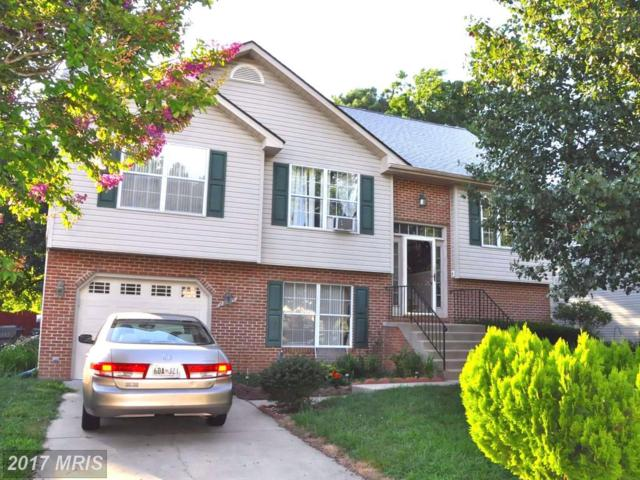 21505 Warwick Court, Lexington Park, MD 20653 (#SM10010447) :: Pearson Smith Realty