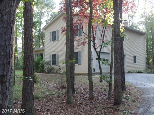 23010 Piney Wood Circle, California, MD 20619 (#SM10011581) :: Pearson Smith Realty