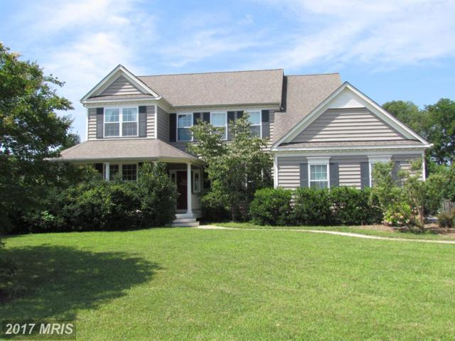 22259 Orchard Court, Leonardtown, MD 20650 (#SM10013411) :: Pearson Smith Realty