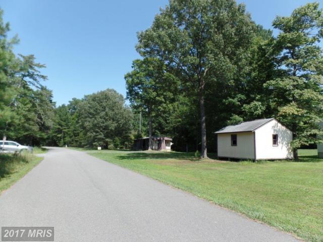 48767 Park Pines Drive, Lexington Park, MD 20653 (#SM10014718) :: LoCoMusings