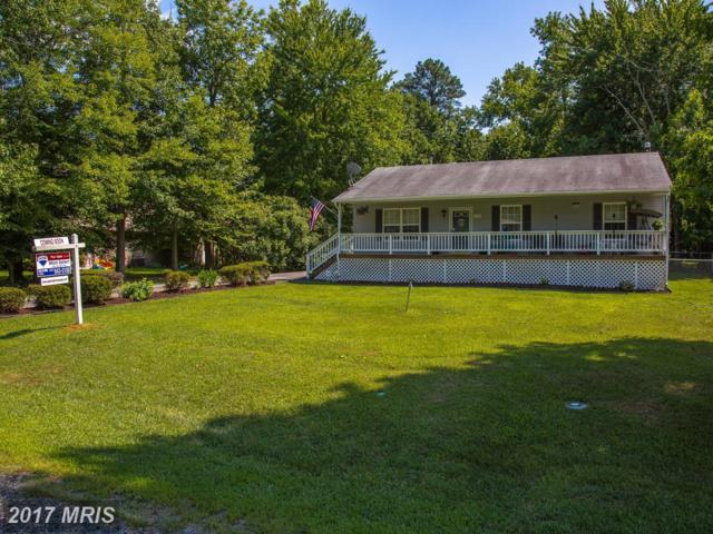 36090 Army Navy Drive, Mechanicsville, MD 20659 (#SM10015253) :: Pearson Smith Realty