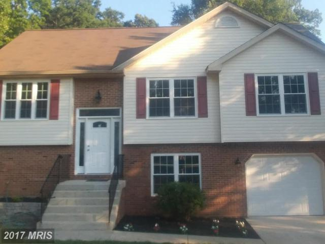 21530 Warwick Court, Lexington Park, MD 20653 (#SM10015639) :: Pearson Smith Realty
