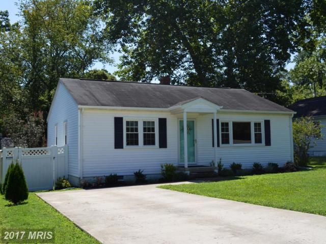 27166 Cleveland Street, Mechanicsville, MD 20659 (#SM10019540) :: Pearson Smith Realty