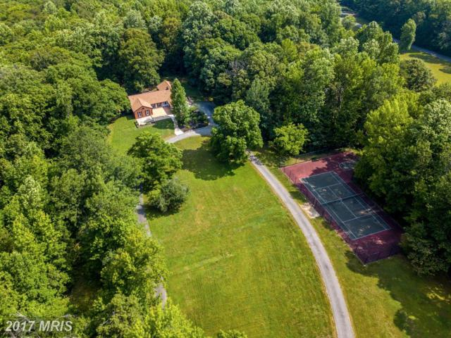 30333 Mount Wolf Way, Charlotte Hall, MD 20622 (#SM10022150) :: Pearson Smith Realty