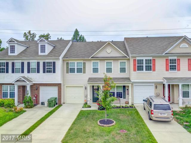 44183 Beaver Creek Drive, California, MD 20619 (#SM10024500) :: Pearson Smith Realty