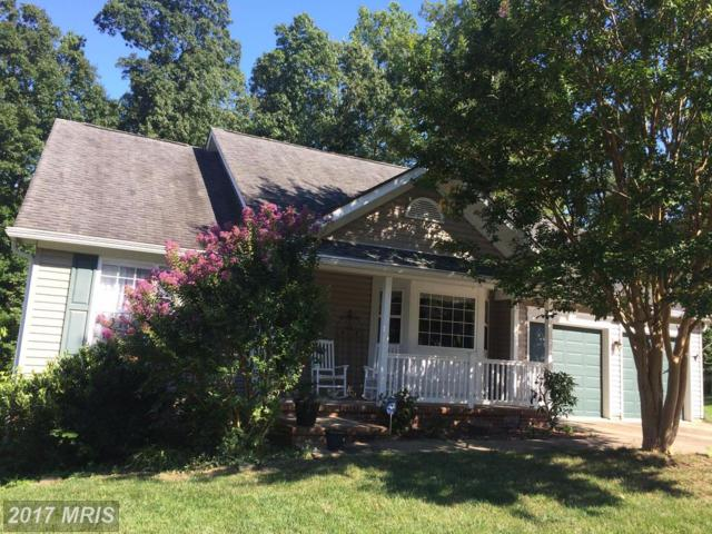 20950 Pintail Court, Callaway, MD 20620 (#SM10024648) :: Pearson Smith Realty