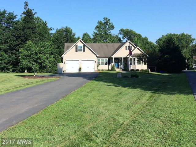 21946 Short Bow Court, California, MD 20619 (#SM10032576) :: Pearson Smith Realty