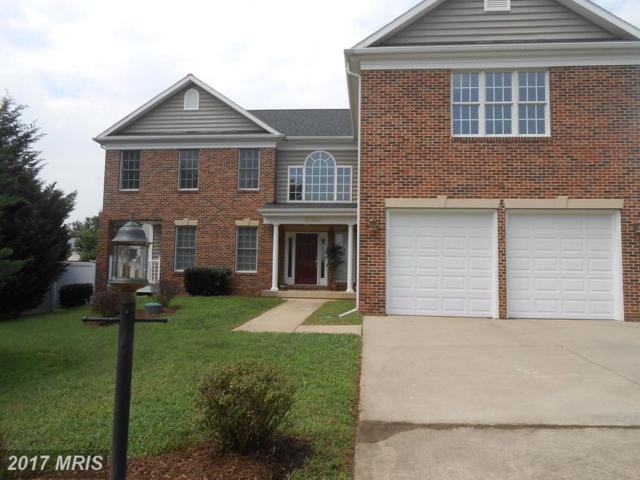 41922 Kentucky Court, Leonardtown, MD 20650 (#SM10034291) :: Pearson Smith Realty