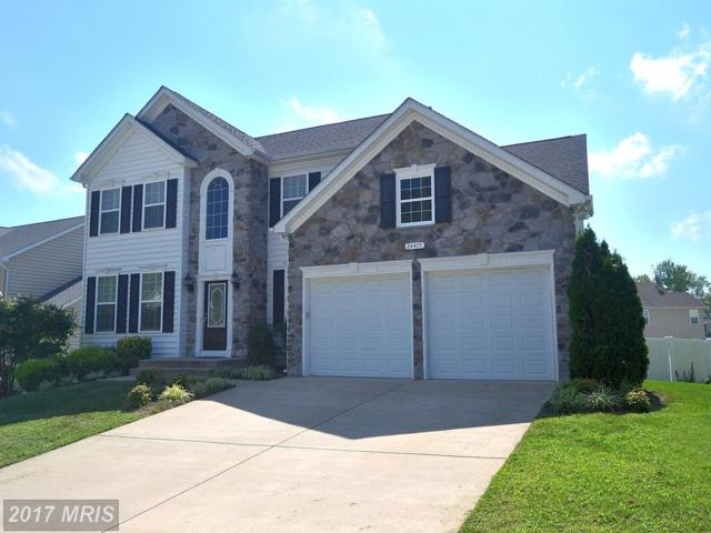 24415 Broad Creek Drive, Hollywood, MD 20636 (#SM10036030) :: Pearson Smith Realty