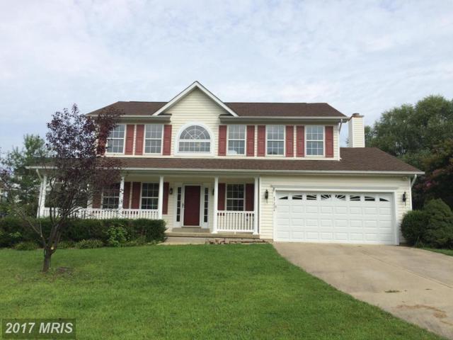 47224 Schwartzkopf Drive, Lexington Park, MD 20653 (#SM10036690) :: Pearson Smith Realty