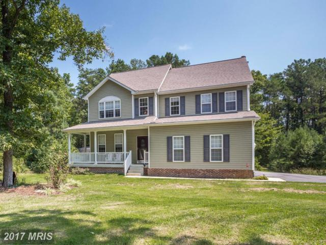 20370 Chingville Road, Leonardtown, MD 20650 (#SM10037676) :: Pearson Smith Realty