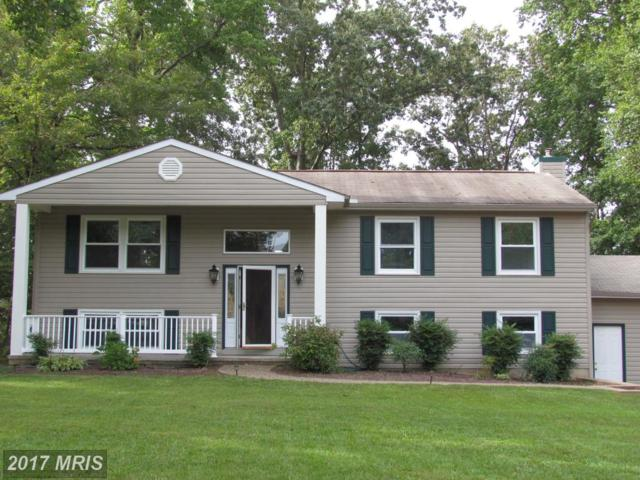 40755 Magee Drive, Leonardtown, MD 20650 (#SM10042385) :: Pearson Smith Realty