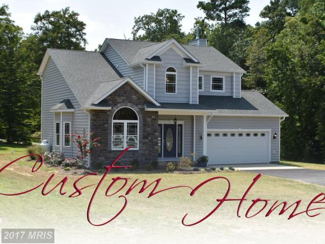42175 Saint Johns Road, Leonardtown, MD 20650 (#SM10042448) :: Pearson Smith Realty