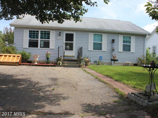 21370 Lexington Drive, Great Mills, MD 20634 (#SM10044124) :: Pearson Smith Realty