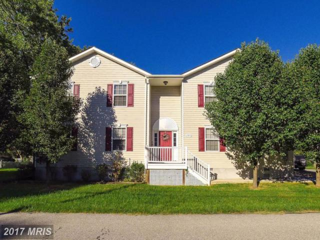17877 2ND Street, Tall Timbers, MD 20690 (#SM10052658) :: LoCoMusings