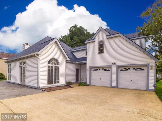 48145 Mayflower Drive, Lexington Park, MD 20653 (#SM10055340) :: Pearson Smith Realty