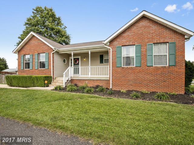 45662 Schooner Court, Great Mills, MD 20634 (#SM10056132) :: Pearson Smith Realty