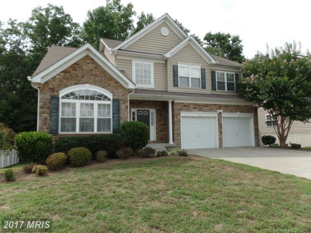 20561 Pershing Drive, Lexington Park, MD 20653 (#SM10056836) :: Pearson Smith Realty