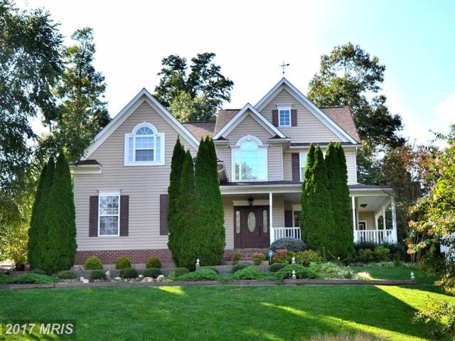 20949 Pintail Court, Callaway, MD 20620 (#SM10058818) :: Pearson Smith Realty