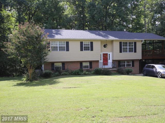 36920 Kimberly Court, Mechanicsville, MD 20659 (#SM10060431) :: Pearson Smith Realty