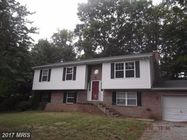 25820 Hills Drive, Mechanicsville, MD 20659 (#SM10061067) :: Pearson Smith Realty