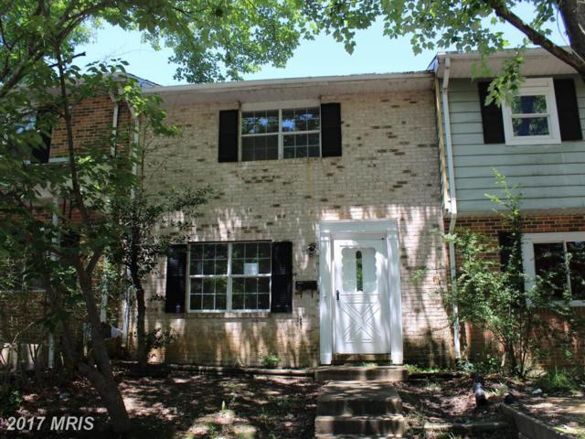 46864 Patuxent Road, Lexington Park, MD 20653 (#SM10061484) :: Pearson Smith Realty