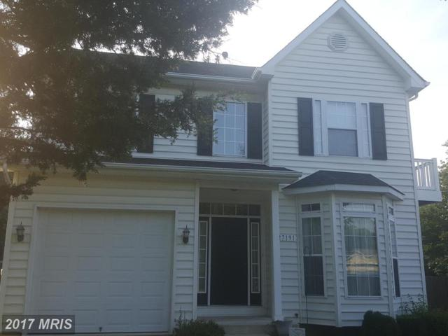27191 Danville Street, Mechanicsville, MD 20659 (#SM10062221) :: Pearson Smith Realty