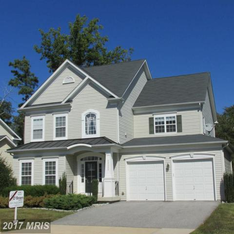 23252 Daffodil Drive, California, MD 20619 (#SM10064976) :: SURE Sales Group