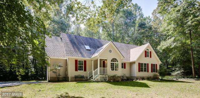 26123 Forest Hall Drive, Mechanicsville, MD 20659 (#SM10065438) :: Keller Williams Preferred Properties