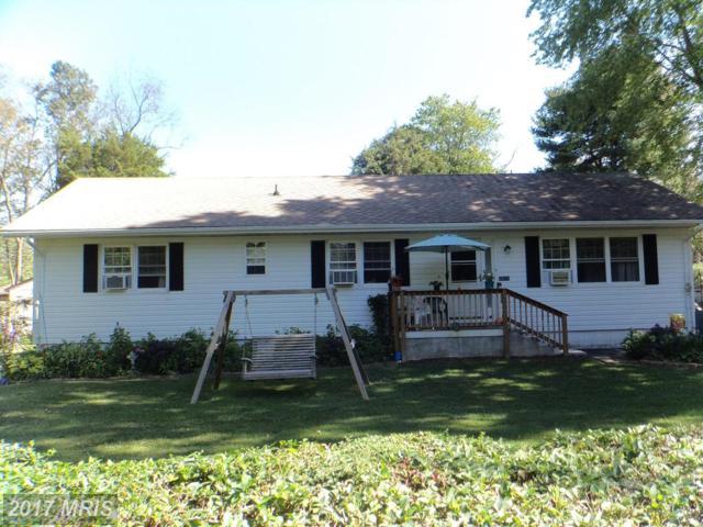 29848 Coolidge Drive, Mechanicsville, MD 20659 (#SM10069828) :: LoCoMusings