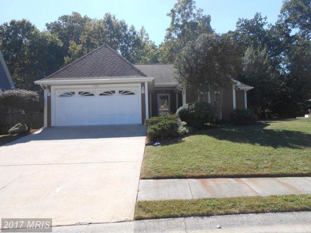 47966 Mayflower Drive, Lexington Park, MD 20653 (#SM10071352) :: Pearson Smith Realty