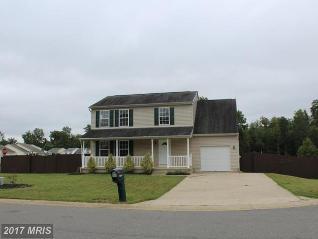 45257 Susie Court, California, MD 20619 (#SM10078133) :: Pearson Smith Realty