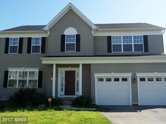 20948 Branchwood Court, Lexington Park, MD 20653 (#SM10078972) :: LoCoMusings