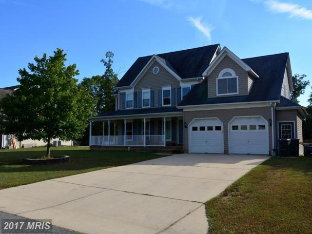 22477 Olde Hewitt Road, Lexington Park, MD 20653 (#SM10098279) :: Pearson Smith Realty