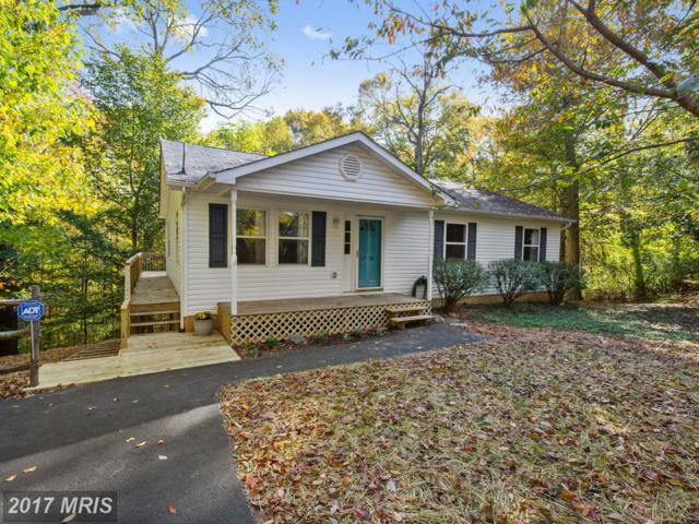 27190 Cat Creek Road, Mechanicsville, MD 20659 (#SM10099295) :: Pearson Smith Realty