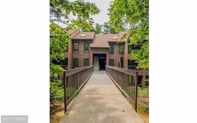 23242 Chestnut Oak Court 1050, 2E, California, MD 20619 (#SM10101945) :: Pearson Smith Realty