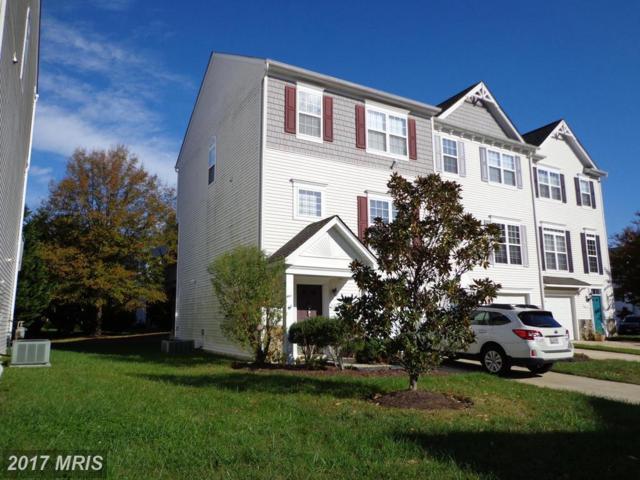 48394 Sunburst Drive, Lexington Park, MD 20653 (#SM10102387) :: Pearson Smith Realty