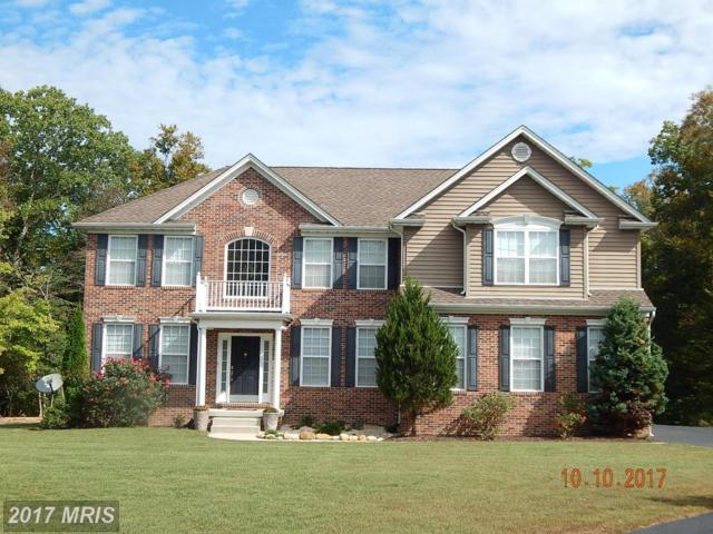 46200 Craney Cove Lane, Great Mills, MD 20634 (#SM10104538) :: Pearson Smith Realty