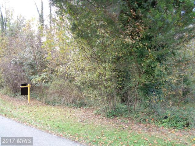3 Fielding Road, Hollywood, MD 20636 (#SM10105709) :: Pearson Smith Realty
