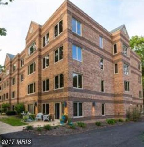 23140 Cobblestone Lane #303, California, MD 20619 (#SM10107461) :: Wes Peters Group