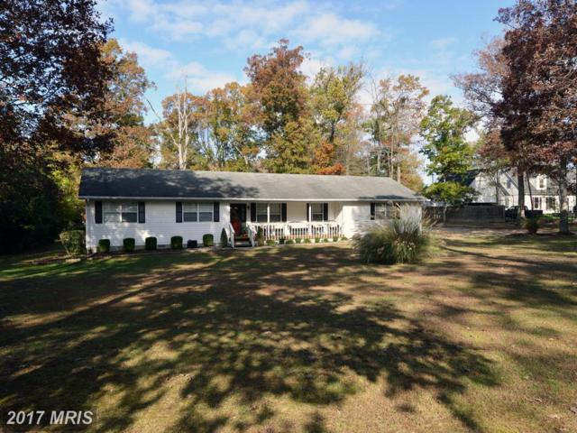 44142 Little Holly Lane, Leonardtown, MD 20650 (#SM10108176) :: Pearson Smith Realty