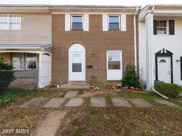46831 Shangri La Drive, Lexington Park, MD 20653 (#SM10108780) :: Keller Williams Preferred Properties