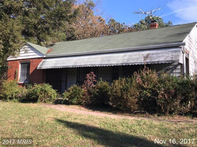 39280 Millies Lane, Mechanicsville, MD 20659 (#SM10108986) :: Keller Williams Preferred Properties